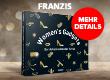 Anzeige Franzis Verlag